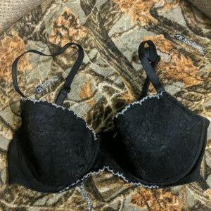 Apt 9 bra size 36D